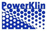 Powerklin.com